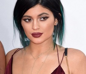 Can You Pass The Kylie Jenner Lip Challenge – and what will happen to you if you can't